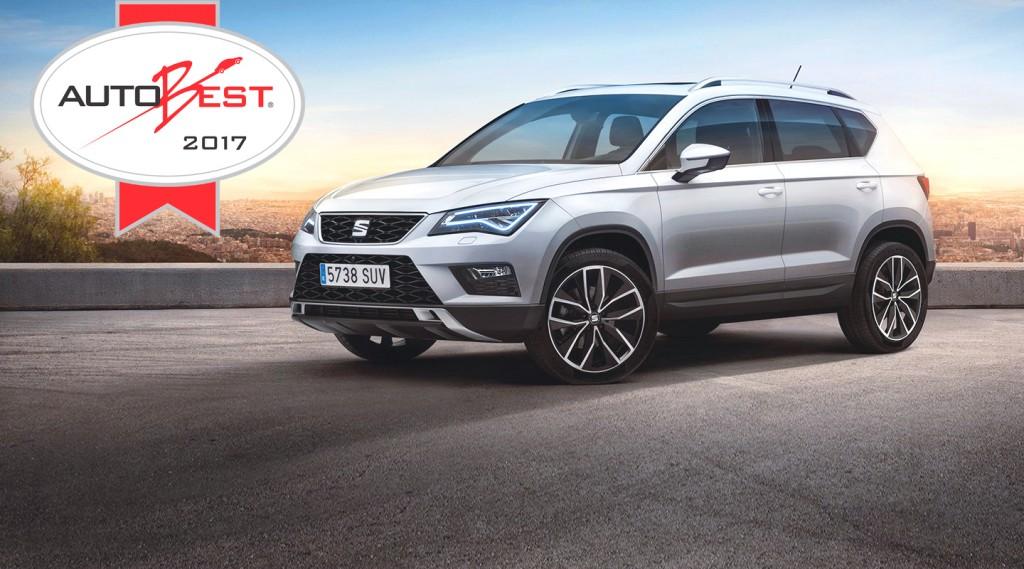 seat-ateca-best-buy-car-of-europe-2017